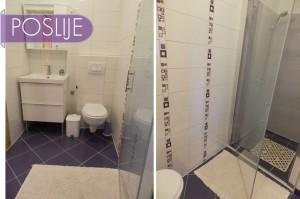 kupaonica-poslije