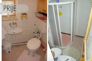 kupaonica-prije