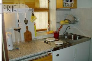 kuhinja-prije